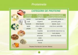 Alimentatie (1)-09