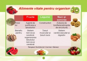 Alimentatie (1)-15