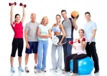 Importanta Sportului (1)-02