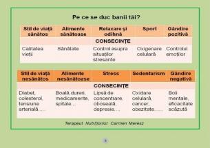 Importanta Sportului (1)-05