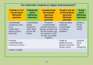 Importanta Sportului (1)-09