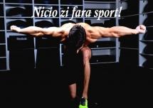 Importanta Sportului (1)-10