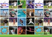 Importanta Sportului (1)-12