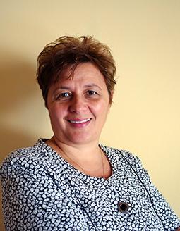 Carmen Meresz
